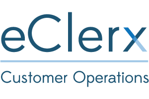eClerx Customer Operations