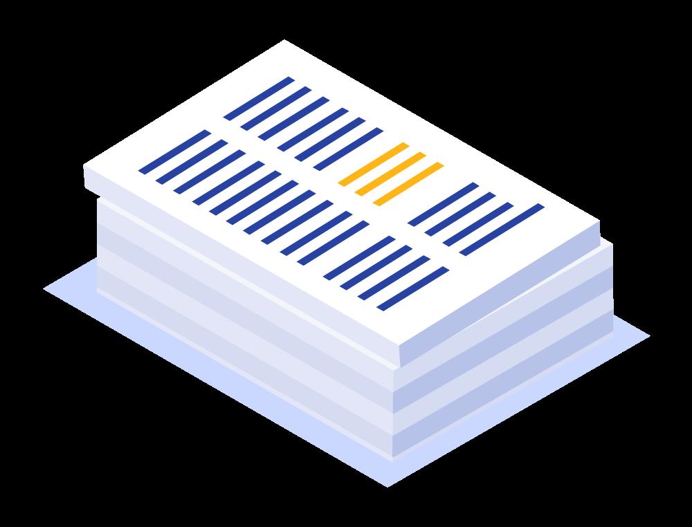 ECO-RMA-Infographic-asset-4