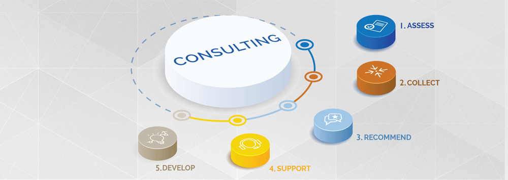 eClerx_Customer_Operations_Consulting