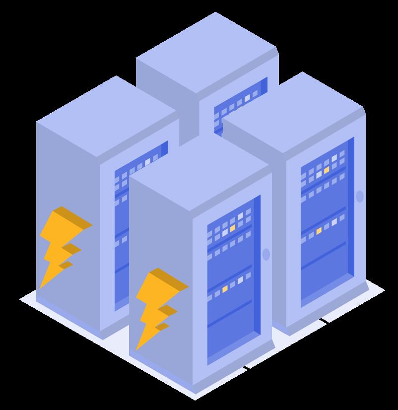eClerx-Customer-Operations-EnterpriseBusinessIntelligence-Asset1-1