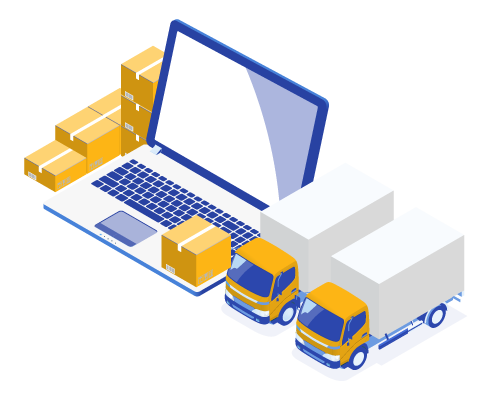 eClerx-Customer-Operations-HomePage4