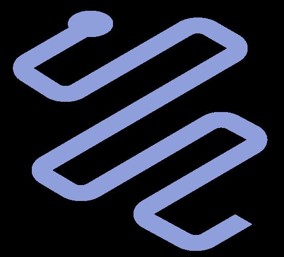 eClerx-Customer-Operations-Homepage1-Asset1-1