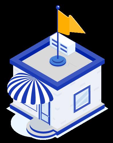 eClerx-Customer-Operations-Homepage1-Asset3-1