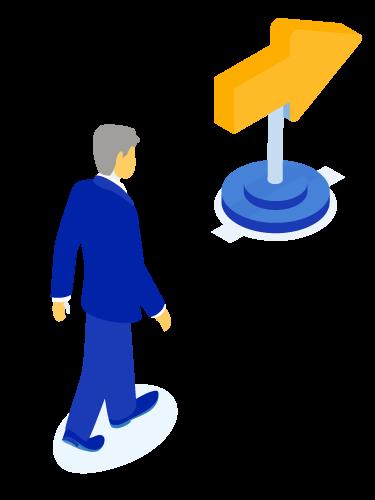 eClerx-Customer-Operations-Homepage1-Asset5-1