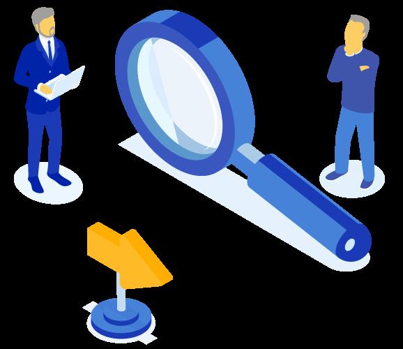 eClerx-Customer-Operations-Homepage1-Asset6-1