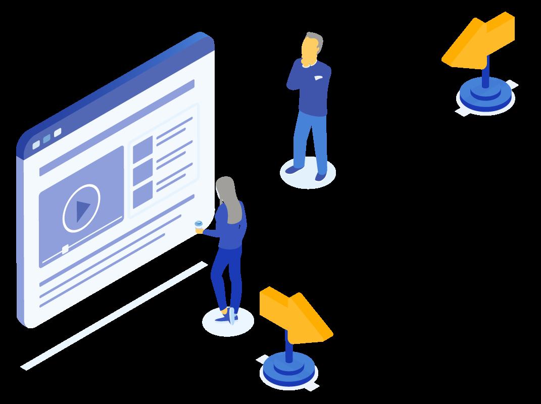 eClerx-Customer-Operations-Homepage1-Asset7-1