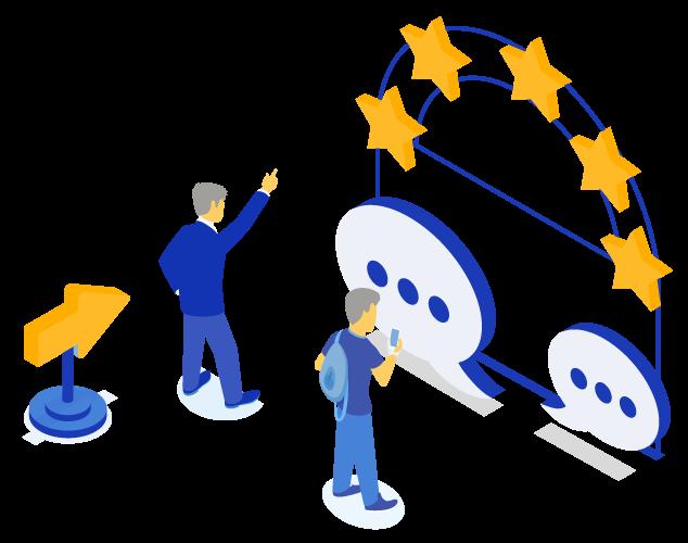 eClerx-Customer-Operations-Homepage1-Asset8-1