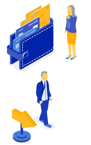 eClerx-Customer-Operations-Homepage1-Asset9-1