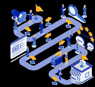 eClerx-Customer-Operations-Homepage1