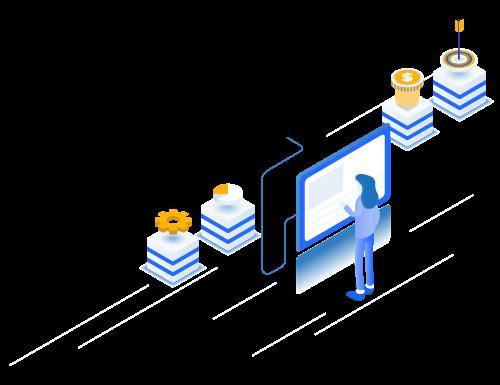 eClerx-Customer-Operations-Homepage2-Asset3-3