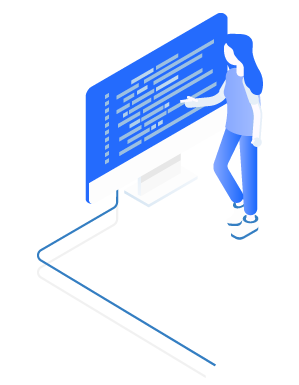 eClerx-Customer-Operations-Homepage2-Asset5-1