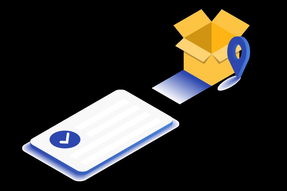 eClerx-Customer-Operations-ReturnedMerchandised-Asset2-1