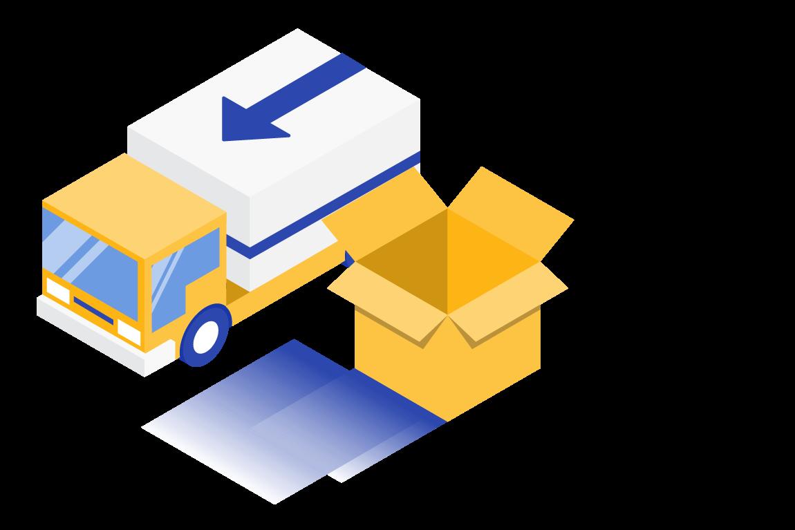 eClerx-Customer-Operations-ReturnedMerchandised-Asset3-1