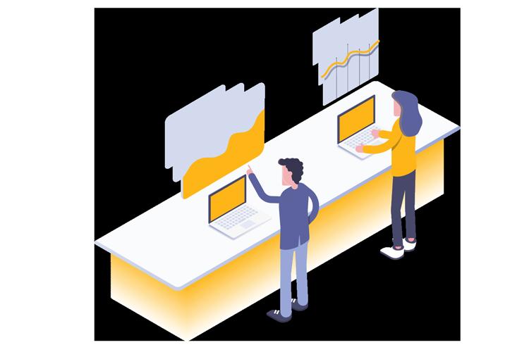 eClerx-Customer-Operations-WorkforceManager-Asset3