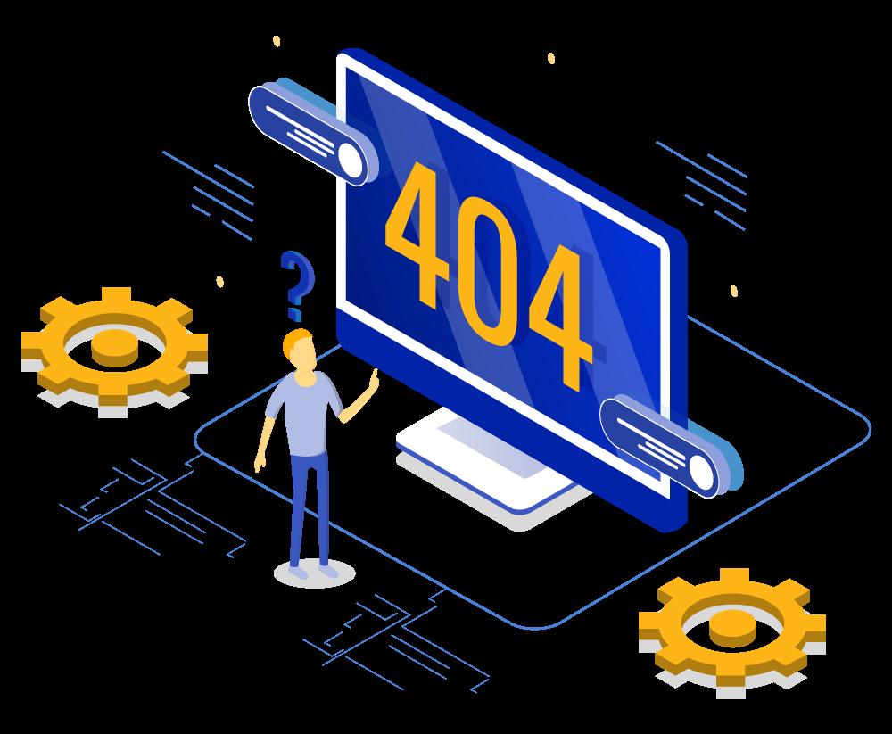ECO-404Page-Hero